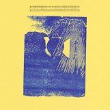 Trux: Eleven [LP]