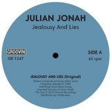 "Jonah, Julian: Jealousy and Lies [12""]"