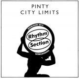 "Pinty: City Limits [12""]"