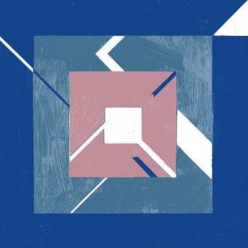 Thorne, Daniel: Lines of Sight [LP]