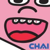 Chai: PUNK [LP]
