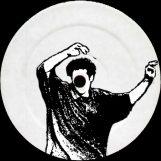 "POLEJAM: HTDI003 [12""]"