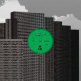"M.S.L.: Periphery EP [12""]"