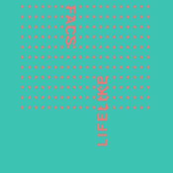 FACS: Lifelike [LP bleu]