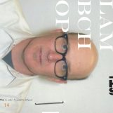 Lambchop: This (is what I wanted to tell you) [CD]