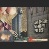 Art Of The Memory Palace: Dusk At Trellick Tower [LP]