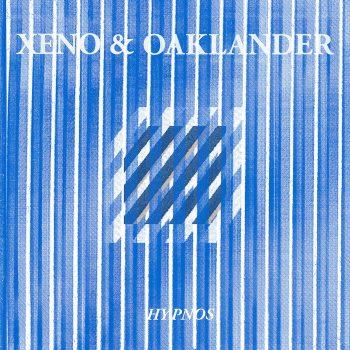 Xeno & Oaklander: Hypnos [LP coloré]