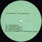 """Kuldaboli: Stilleben 053 [12""""]"""