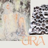 URA: Entertainment [2xLP]