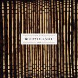 Moore, Steve: Beloved Exile [LP coloré]