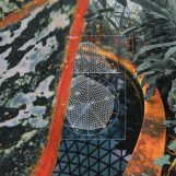 """Penelope Two-Five: Tall Order [12""""]"""