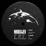 """Nikolajev: LEL [12""""]"""