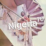 variés: Nigeria 70 - No Wahala: Highlife, Afro-Funk & Juju 1973-1987 [2xLP]