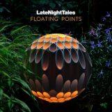 variés; Floating Points: Late Night Tales [CD]