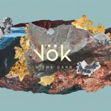 Vök: In The Dark [CD]