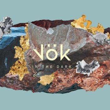 Vök: In The Dark [CD]