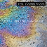 Young Gods, The: Data Mirage Tangram [CD]