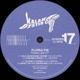 """Flora FM: Chaos Light EP [12""""]"""