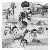 Reginald Omas Mamode IV: Where We Going? [LP]