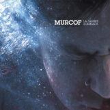 Murcof: La Sangre Iluminada [LP rouge]