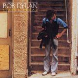 Dylan, Bob: Street-Legal [LP]