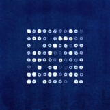 "Arnalds, Olafur: Re:member + String Quartets [LP+7""]"