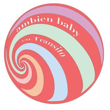 Ambien Baby: En Transito [LP]