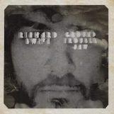 Swift, Richard: Ground Trouble Jaw / Walt Wolfman [LP]