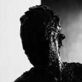 Maenad Veyl: Body Count [2xLP]