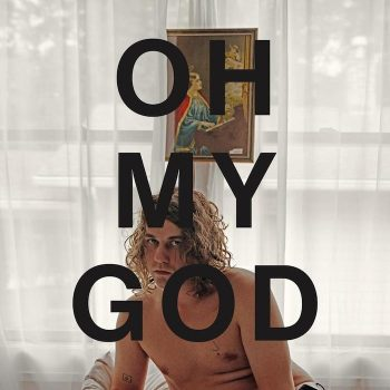 Morby, Kevin: Oh My God [2xLP colorés]