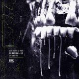 """Jokasti & Nek: Cerebral EP [12""""]"""