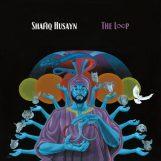 Husayn, Shafiq: The Loop [2xLP]