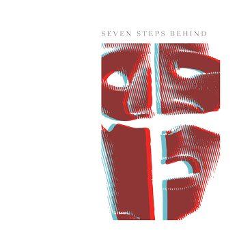 Mana: Seven Steps Behind [CD]