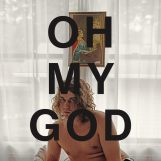 Morby, Kevin: Oh My God [CD]