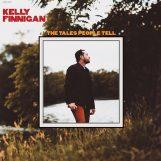 Finnigan, Kelly: The Tales People Tell [CD]