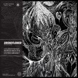 Nadler & Stephen Brodsky, Marissa: Droneflower [LP]