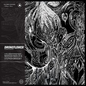 Nadler & Stephen Brodsky, Marissa: Droneflower [CD]