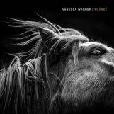 Wagner, Vanessa: Inland [CD]