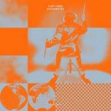 """Curt Cress: Dschung Tek EP [12""""]"""