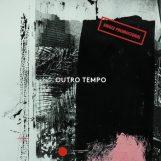 "variés: Outro Tempo - Single Promocional [12""]"
