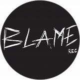 """Violet Poison: Trauma Oblivion EP - incl. remix par Broken English Club [12""""]"""