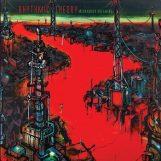 Rhythmic Theory: Mechanised Dreaming [LP]