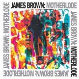 Brown, James: Motherlode [2xLP]