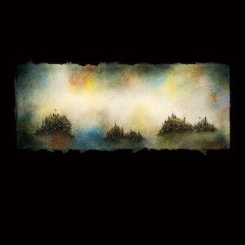 Eluvium: Pianoworks + album inédit [3xLP colorés]