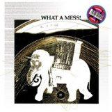 Pepe Bradock: What A Mess! [LP]