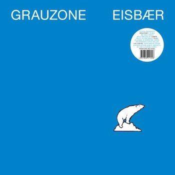 "Grauzone: Eisbaer [12""]"