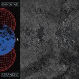 """Randstad: Stranded [12""""]"""