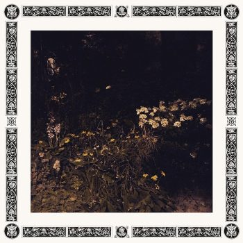 Davachi, Sarah: Pale Bloom [CD]