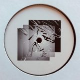 """Dold: Selected Tracks [12""""]"""