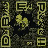 """De Bons en Pierre: EP No. 1 [12""""]"""
